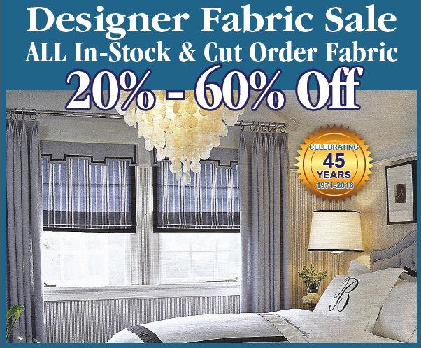 fabric-sale-popup