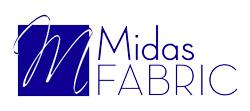 Midas Fabric